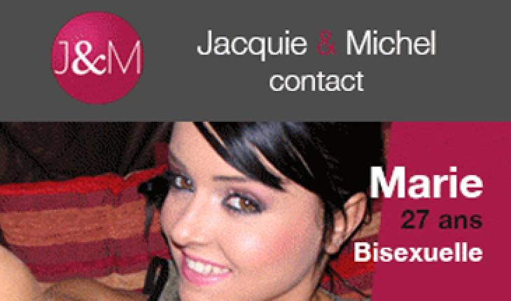 jacquie & michel site de rencontre
